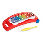 Little Tikes® Tap-a-Tune® Xylophone