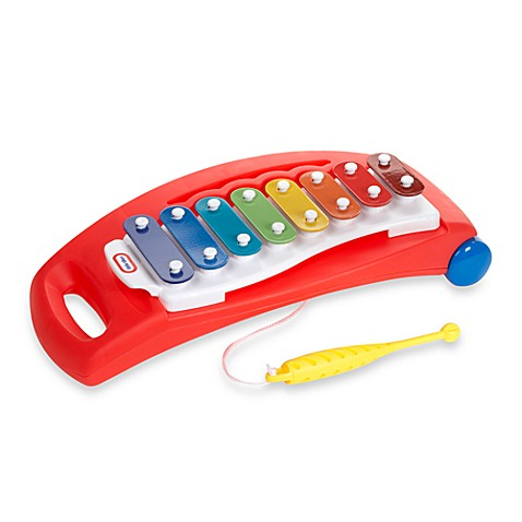 Little Tikes™ Tap-a-Tune® Xylophone
