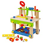 Maxim® Play Workbench