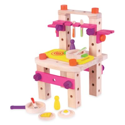 Maxim® Play Kitchen