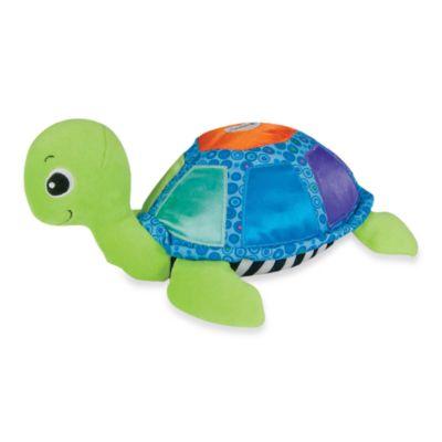 Lamaze® Turtle Tunes