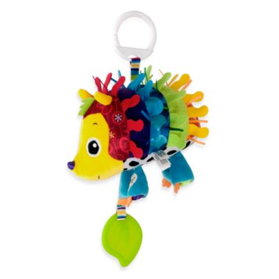 Lamaze® Huey the Hedgehog