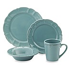 Slate Dinnerware Collection