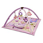 SKIP*HOP® Owl Patch Activity Gym