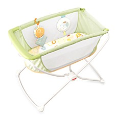 baby furniture sets changing pad covers tables and. Black Bedroom Furniture Sets. Home Design Ideas