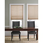 Real Simple®  Cordless Cellular Shade
