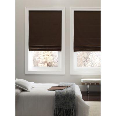 Cordless Window Decorations