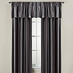 Otello Stripe Window Valance