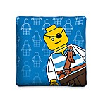 LEGO® Pillow Buddy