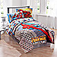 Marvel® Spider-Man Twin Comforter Set