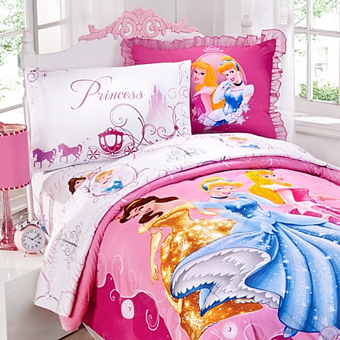 Buy buy baby error from buy buy baby - Twin size princess bed set ...