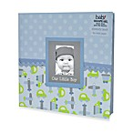 AD Sutton Little Boy Memory Books in Memory Book