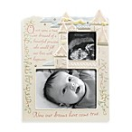 Sonogram Frame in Princess