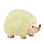 Gorham® Pitter Patter Hedgehog Bank