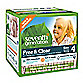 Seventh Generation™  Free & Clear Stage 4 54-Count Disposable Diapers Super Jumbo Box