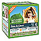 Seventh Generation™  Free & Clear Stage 6 40-Count Disposable Diapers Super Jumbo Box