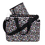 LeSportsac Ryan Diaper Bag - Pop Art