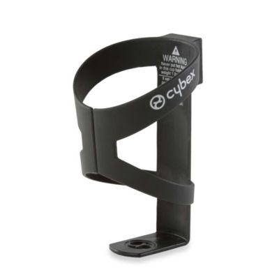 Cybex Stroller Accessories