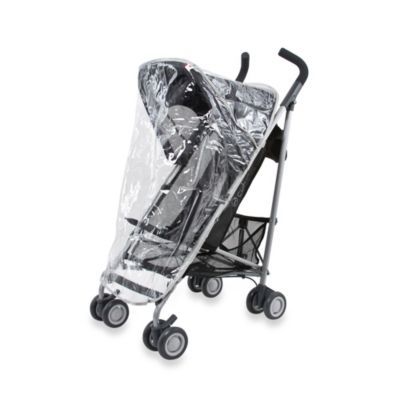 Natural Stroller Accessories