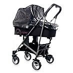 Cybex Carry Cot Rain Cover