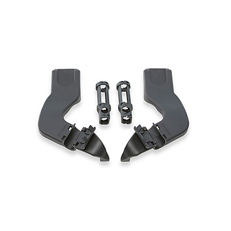 CYBEX Aton Infant Car Seat Adapter