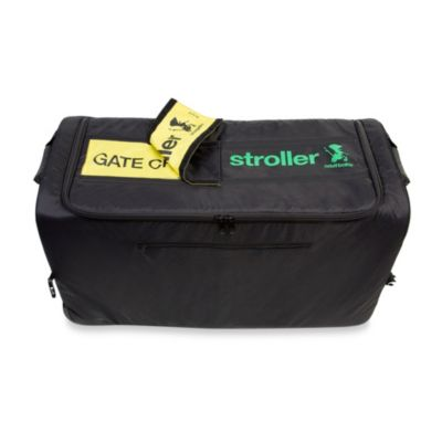 Orbit Baby™ Travel Bag