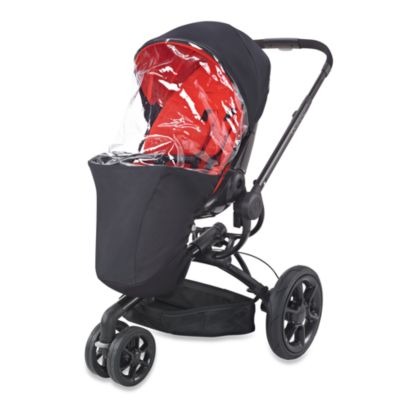 Quinny® Moodd™ Stroller Accessories Strollers