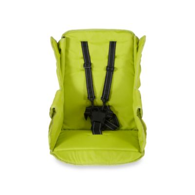 Joovy® Caboose Too Rear Seat in Greenie