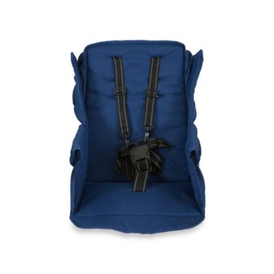 Joovy® Caboose Too Rear Seat in Blueberry