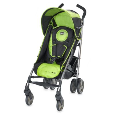 Chicco® Liteway Plus Stroller in Surge