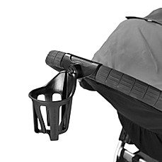 Baby Jogger® City Select® Liquid Holster