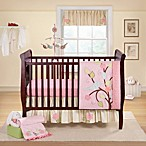 Bananafish® Love Bird Crib Bedding Collection