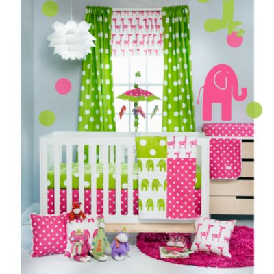 Glenna Jean Bedding Set