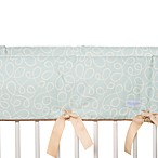Glenna Jean Finley Crib Short Rail Guard (Set of 2)