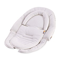 bloom® Universal Snug in Coconut White