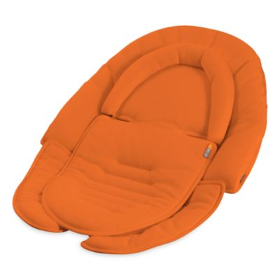 bloom® Universal Snug in Harvest Orange