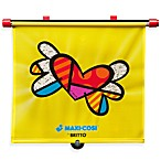 Maxi-Cosi® Heart Sunshade by Britto