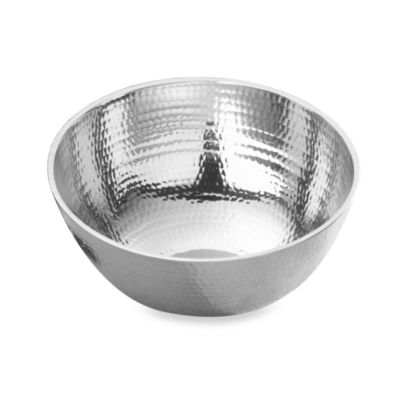 Towle 12-Inch Serving Bowl