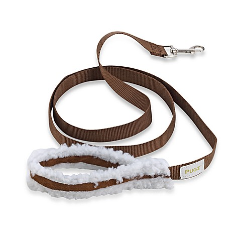 Pugz Winter Leash