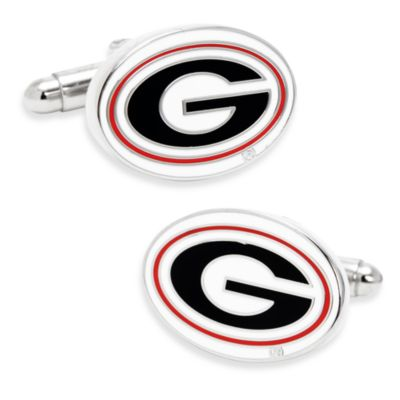 University of Georgia NCAA