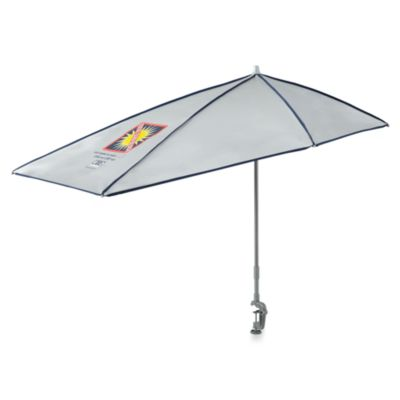 Clamp On Chair Umbrellas