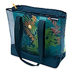 Igloo MaxCold Dual Compartment Cooler Tote