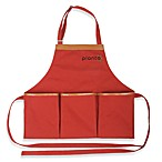 Exaco Trading Co. Planto Country Apron