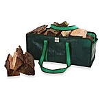 Planto Log Carrier