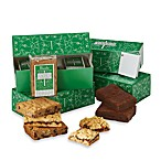 Tate's Bake Shop 6-Piece Assorted Bars Gift Pack