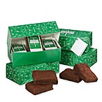 Tate's Bake Shop 6-Piece Brownies Pack