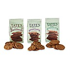 Tate's Bake Shop Hamptons Assortment Cookies 3-Pack