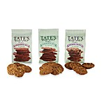 Tate's Bake Shop Classic Assortment Cookies 3-Pack