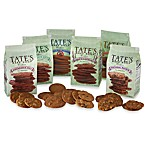 Tate's Bake Shop Tate's Ultimate Cookies 6-Pack