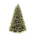 Feel-Real® 7 1/-2 Foot Downswept Douglas Fir Tree